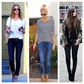 Style Update | Trends